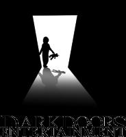 darkdoors
