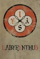 LABYRYNTHUS