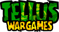 Telluswargames