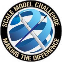 Scale Model Challenge (SMC)