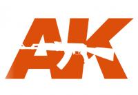 logo-ak-interactive