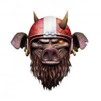 hong-of-war-logo