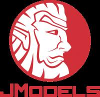 logo-jmodels