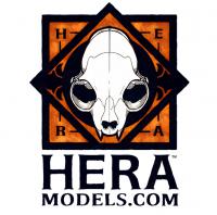 logo-heramodels