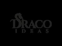 logo-draco-ideas
