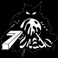 7g-logo