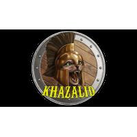khazalid