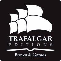 logo-etrafalgar-editions