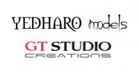 Yedharo Models