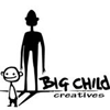 Big Child Creatives