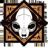 Hera Models