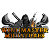 Windmaster Miniatures