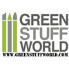GreenStuf World