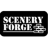 Scenery Forge