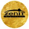 Zenit Miniatures