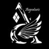 Asgrataris