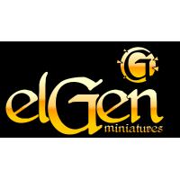 elgen
