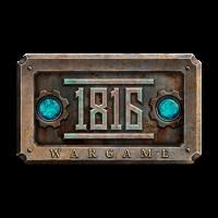 Logo 1816