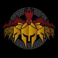 logo hydra studio