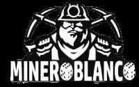 logo minero