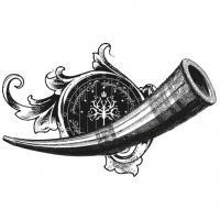 El cornetín