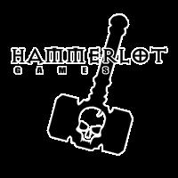 hamerlot logo