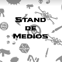 stand medios
