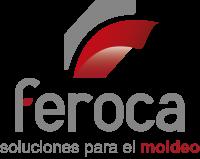 Feroca_loco