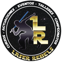 laserrebel