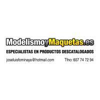 modelismoymaquetas