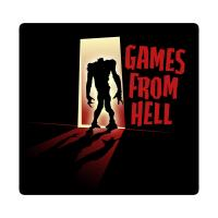 games from hell