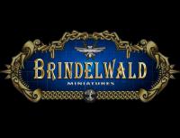 brindelwald