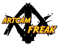 artcamfreak