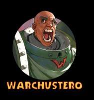 warchustero