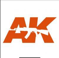 akinteractive