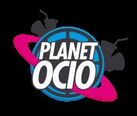 planetocio
