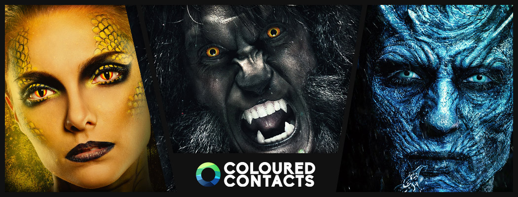 Coloured_Contacts_FreakWars_Cosplay
