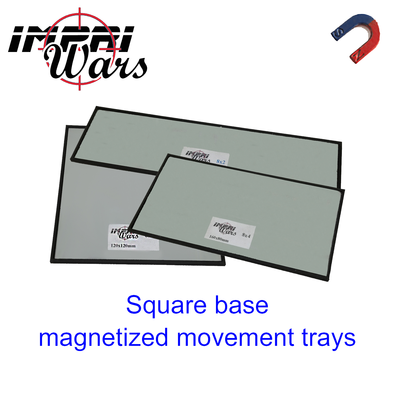 impriwars_movimiento