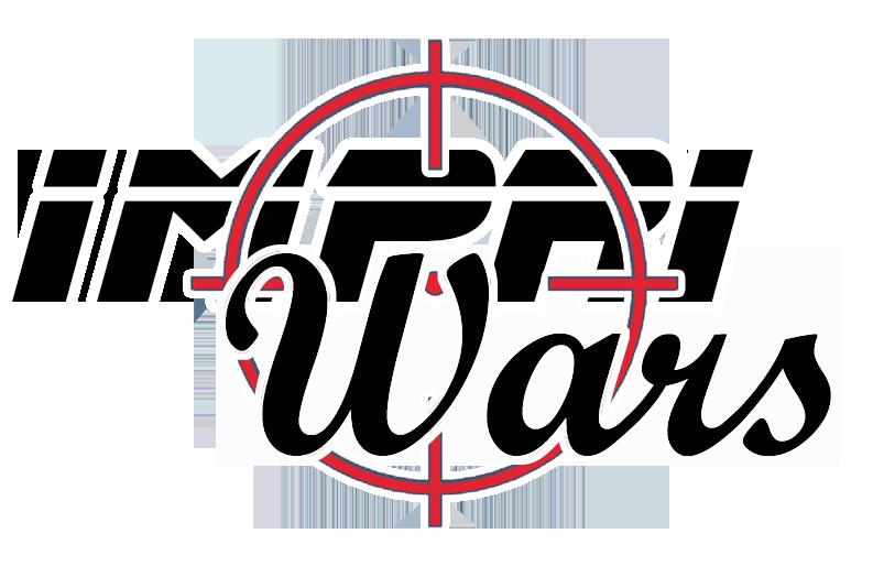 impriwars_logo