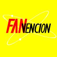 fanvencion