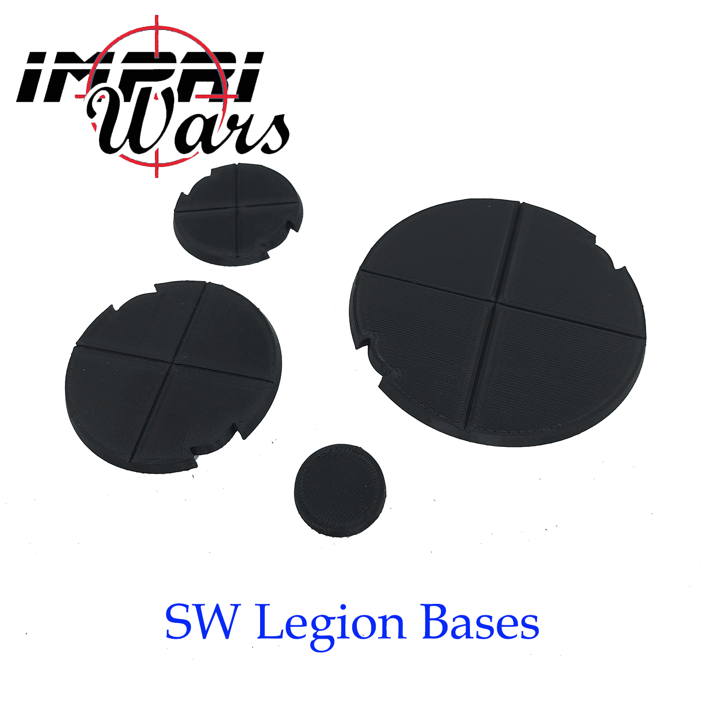 impriwars_sw