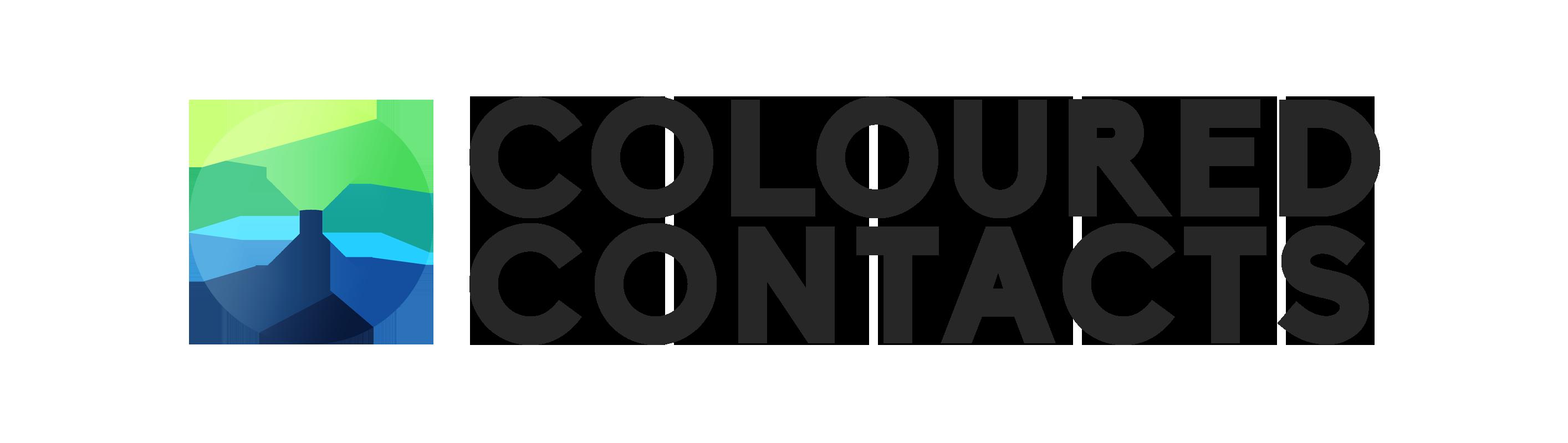 loco_colouredContacts_horizontal