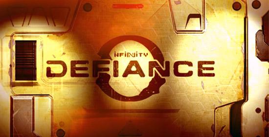 Corvus Belli Infinity Defiance