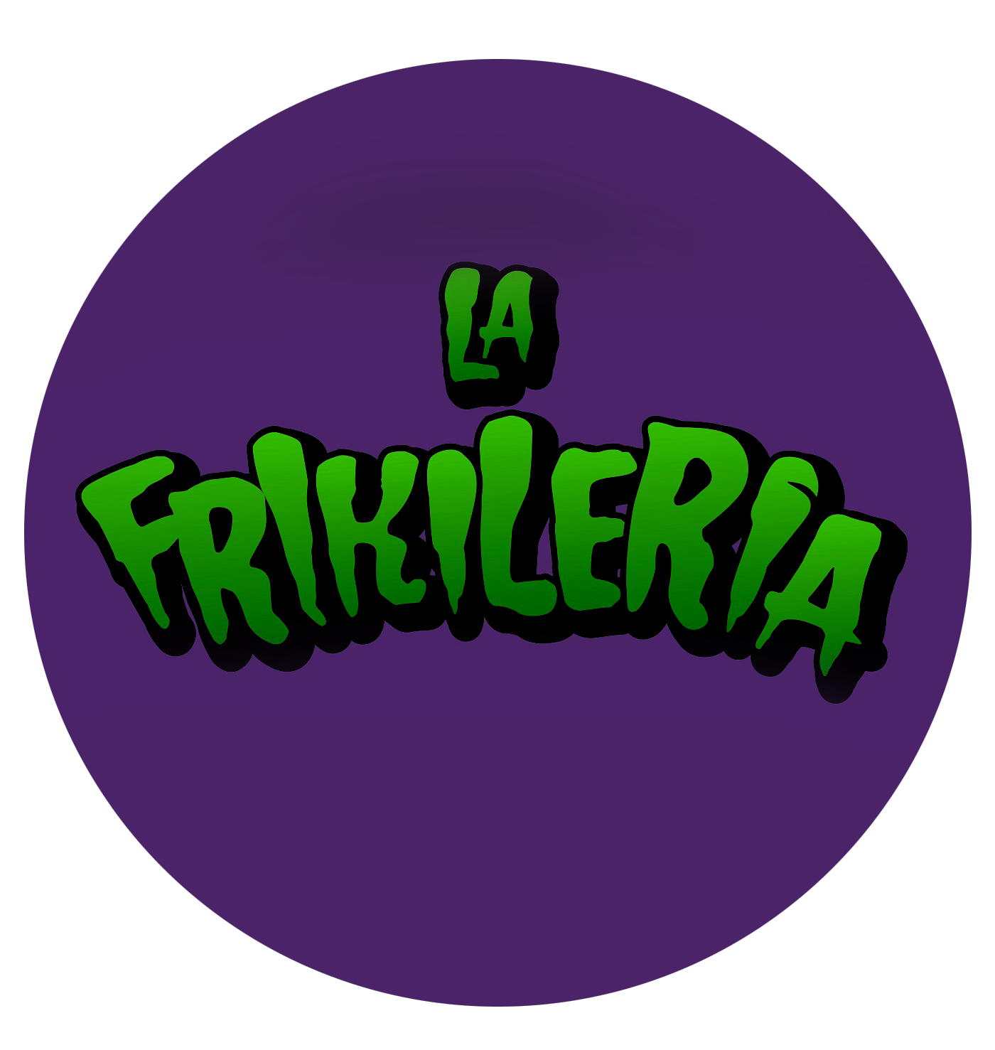 Logo_frikileria