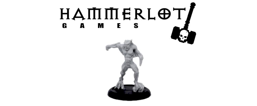 Hammerlot1