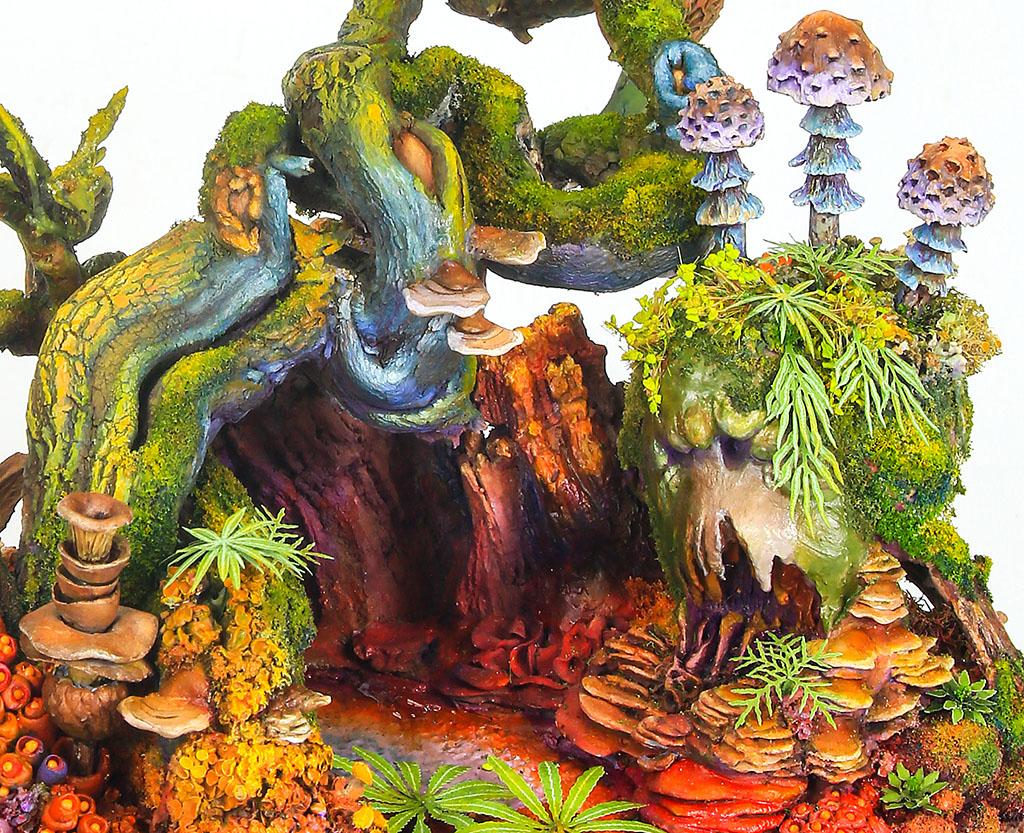 landscapeindetail_1