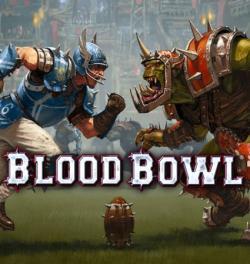 Freak Bowl 2021