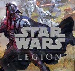 Torneo Star Wars Legion Freak Wars 21