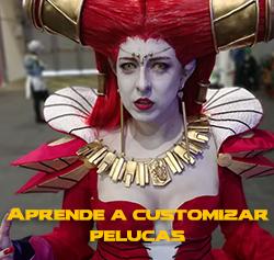 Charla_Lirin_pelucas