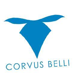 Novedades de Corvus Belli Freak Wars